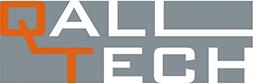 Qall Tech Logo